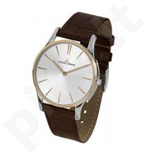 Moteriškas laikrodis Jacques Lemans 1-1938F