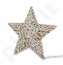 LED žvaigždė  103773