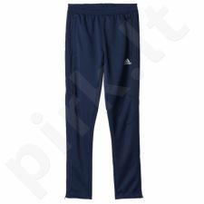 Sportinės kelnės futbolininkams Adidas Tiro 17 Junior BQ2726