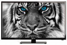 Televizorius eSTAR LED TV 20 D1T1