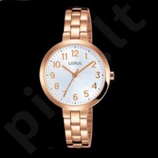 Moteriškas laikrodis LORUS RG248MX-9