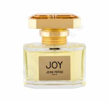 Jean Patou Joy, kvapusis vanduo moterims, 30ml