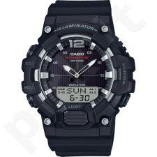 Vyriškas laikrodis Casio HDC-700-1AVEF