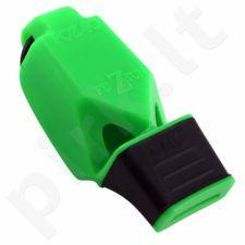 Švilpukas Fox 40 Fuziun CMG žalia