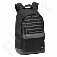 Kuprinė Adidas Classic BackPack GR1 DW9086
