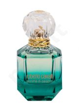 Roberto Cavalli Gemma di Paradiso, kvapusis vanduo moterims, 50ml