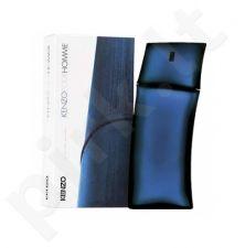 Kenzo Pour Homme, tualetinis vanduo (EDT) vyrams, 100 ml (Testeris)