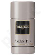 Valentino Valentino Uomo, pieštukinis dezodorantas vyrams, 75ml