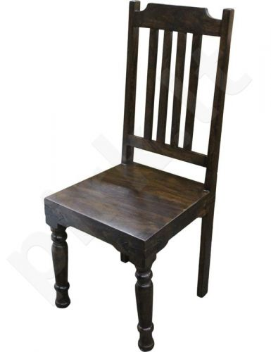 Kėdė 80738