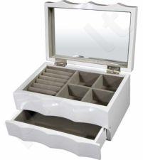 Papuošalų dėžutė 81146