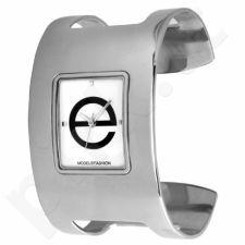 Stilingas Elite laikrodis E50034-002