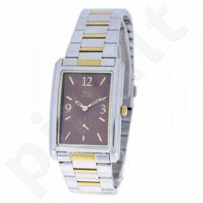 Vyriškas laikrodis Q&Q R002J402