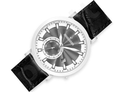 HEINRICHSSOHN Narbonne HS1016E vyriškas laikrodis