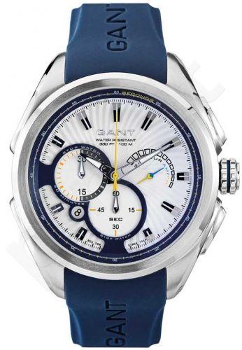 Laikrodis GANT MILFORD II W11003