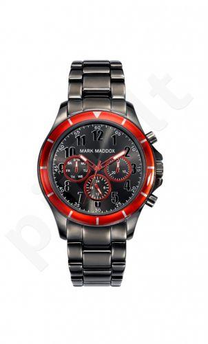 Laikrodis Mark Maddox  Sport HM0008-12