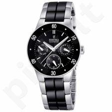 Moteriškas laikrodis Festina F16530/2