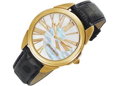 Pierre Cardin Kaleidoscope PC105232F03 moteriškas laikrodis