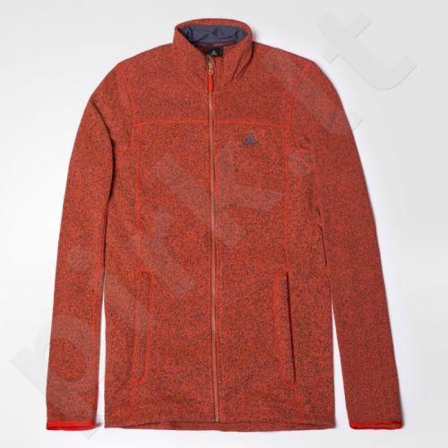 Bliuzonas  Adidas Hochmoos Jacket M AA1894