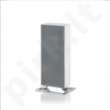 Stadler Heater ANA White A020/ Power: 2000W/ 2 speed levels