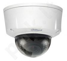 IP network camera 5M Full HD IR HDBW5502
