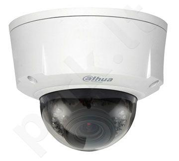 IP network camera 5M Full HD IR HDBW5502