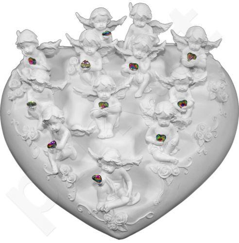Angeliukų figūrėlės 99617
