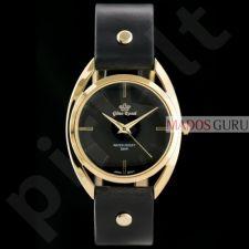 Gino Rossi moteriškas laikrodis GR5611JA