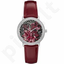 Moteriškas GUESS laikrodis W0821L1