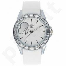 Moteriškas RFS laikrodis P910302-12W3S