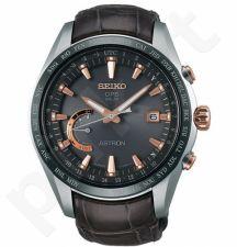 Vyriškas laikrodis Seiko SSE095J1