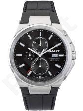 Laikrodis GANT STAMFORD W70661