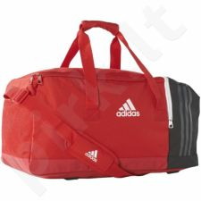 Krepšys Adidas Tiro 17 Team Bag L BS4744