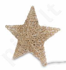 LED žvaigždė  103781