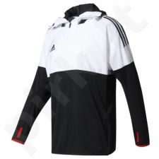 Bliuzonas futbolininkui  Adidas Tango Future Training M AZ3587
