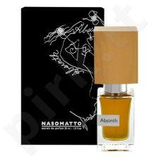 Nasomatto Absinth, kvepalai moterims ir vyrams, 30ml