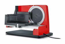 GRAEF SKS110 pjaustyklė, raudona