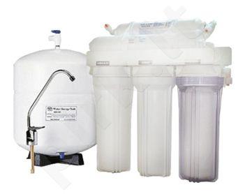 Geriamo vandens sistema CE-2
