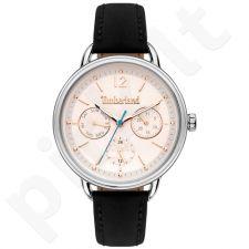 Moteriškas laikrodis Timberland TBL.15646MYS/01