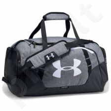 Krepšys Under Armour Undeniable Duffle 3.0 S 1300214-041
