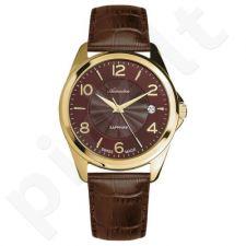 Vyriškas laikrodis Adriatica A1265.125GQ