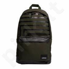 Kuprinė Adidas Classic BackPack GR1 DW9087