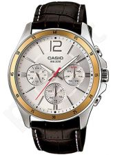 Laikrodis Casio MTP-1374L-7