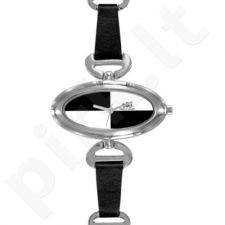 Stilingas Elite laikrodis E50442-003