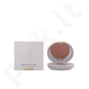 COLLISTAR SILK EFFECT maxi-blusher #03-terracotta 7 gr Pour Femme