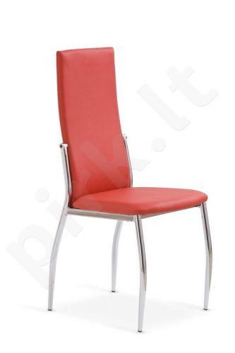K3 kėdė