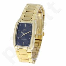 Vyriškas laikrodis Q&Q KB44J002