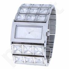 Moteriškas laikrodis STORM SASSY WHITE