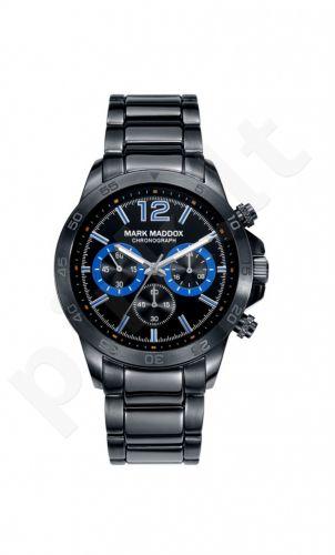 Laikrodis Mark Maddox  Sport HM7003-35