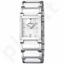 Moteriškas laikrodis Festina F16536/1
