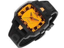 Police Hydro PL.13838JPB/04 vyriškas laikrodis